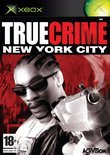 True Crime 2 (New York City)