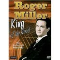 Roger Miller - King Of The Road (Import)