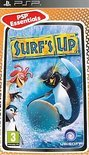 Surf's Up - Essentials Edition