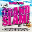 Slam FM - Grand Slam 2009 Vol. 3