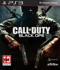 Call Of Duty: Black Ops - Hardened Edition