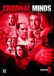 Criminal Minds - Seizoen 3