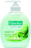 Palmolive Hygiene Plus - Sensitive - 300 ml - Vloeibare zeep