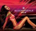 Bloomingdale 2010