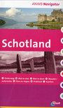 Navigator Schotland