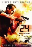 24 - Redemption (Import)(Collector's Edition)