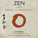 Zen & The Art Of Dance And Meditation // Incl.3 Remixes By Junkie Xl