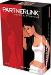 Partnerlink - Erotisch Spel