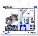 Bigben Pack 3 Baby Editie 3DS XL