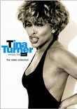 Tina Turner - Simply The Best - The Video Collection