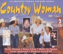 Country Woman Vol. 2