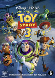 TOY STORY 3 DVD NL