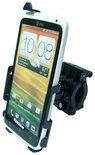 Fietshouder voor de HTC One X