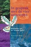 Myriah Krista Walker boek In Gesprek Met De Vier Seizoenen Paperback 35166661