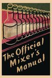 Patrick Gavin Duffy - The Official Mixer's Manual
