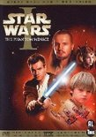 Star Wars Episode 1 - Phantom Menace (2DVD)