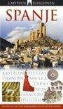 Capitool reisgids Spanje