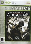 Medal Of Honor: Airborne - Classics Edition