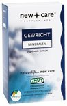 New Care Gewricht - 120 tabletten - Voedingssupplement