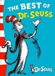 The Best of Dr.Seuss