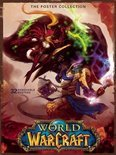 World of Warcraft: The poster collection