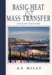 Basic Heat Mass Transfer