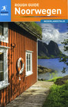 Rough Guide Noorwegen