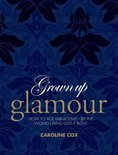 Grown-up Glamour