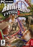 Roller Coaster Tycoon 3: Beestenboel Add-On - Windows