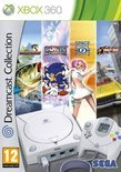 SEGA - Dreamcast Collection