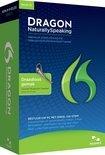Dragon NaturallySpeaking 12 Premium Wireless Editie - Nederlands