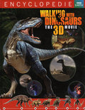 Walking With Dinosaurs - Encycloped