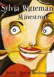 Minestrone + Geschenkdoos