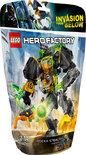 LEGO Hero Factory ROCKA Stealth Machine - 44019