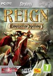 Reign: Conflict Of Nations (Extra Play)