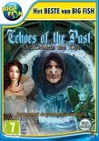 Echoes of the Past 3: De Citadels der Tijd