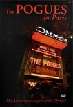 The Pogues In Paris/30Th Ann. Conce