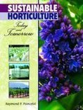 Sustainable Horticulture: Today and Tomorrow