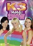 K3 - Show Mamasé