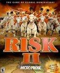 Risk 2 - Windows