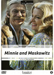 Minnie & Moskowitz