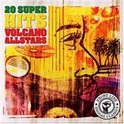 20 Super Hits-Volcano All