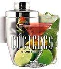 Susaeta Publishing Inc - Cocteles y Combinados