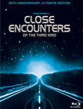 Close Encounters Of Third Kind (2Blu-Ray Discs)