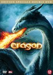 Eragon (Special Edition)