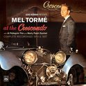 At The Crescendo 1954 & 1957