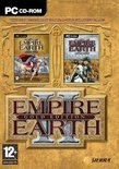 Empire Earth II - Windows