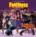 Footloose - De Swingmusical