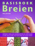 Basisboek Breien