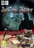 Jack The Ripper, Letters From Hell